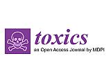 Logo_MDPI-Toxics.png