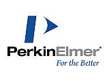 Logo_PerkinElmer.png