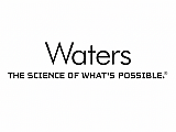 Logo_Waters.png
